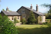 5 bedroom Bungalow to rent in Elnor Lane, Whaley Bridge