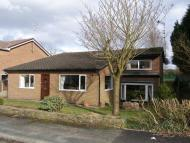 4 bed Detached property to rent in Ryles Crescent...