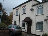 3 bedroom Terraced home to rent in Square Street...