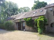 Lodge Farm Mews Barn Conversion to rent