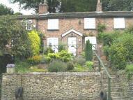 2 bedroom Terraced house in Hatton Brow Terrace...