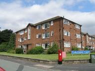 1 bedroom Apartment in Tytherington Court...