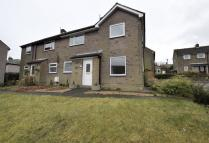 semi detached home to rent in Reddish Avenue...