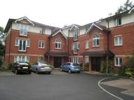 2 bedroom Apartment to rent in Green Meadows...