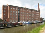 Apartment to rent in Hovis Mill, Union Road...