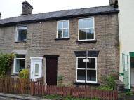 Canal Street Terraced house to rent