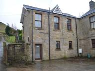 End of Terrace home to rent in Chapel-En-Le-Frith...