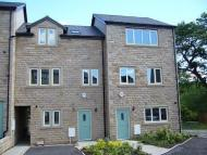 Miry Meadows Mews to rent