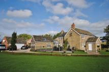 4 bed Detached home in Sugar Lane, Adlington