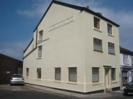 Apartment to rent in Park Lane, Macclesfield
