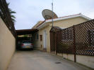 Bungalow for sale in Emba, Paphos