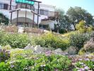 Villa for sale in Paphos, Stroumbi