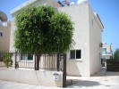 Villa for sale in Paphos, Peyia