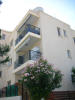 3 bed Apartment for sale in Paphos, Geroskipou