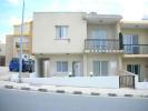 3 bed semi detached property in Geroskipou, Paphos