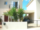 Konia Town House for sale
