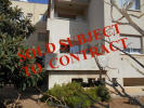 2 bed Ground Flat in Geroskipou, Paphos