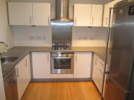 2 bed Apartment to rent in Derby Road...