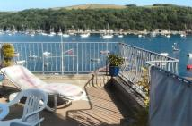 2 bedroom house for sale in Esplanade, Fowey, PL23