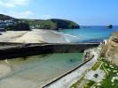 Pretty Stone harbour