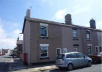 End of Terrace property for sale in Portsmouth Street...