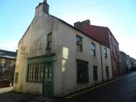 2 bed semi detached house for sale in Alston Wines & Flat...