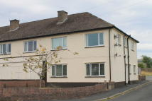 Ground Flat for sale in Greenmoor Road, Egremont