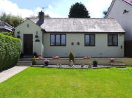 Detached Bungalow for sale in Langdale...