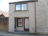 2 Rowlinson Place End of Terrace house for sale