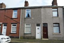 Terraced home in 53 Gloucester Street...