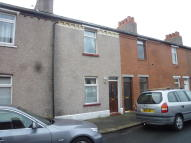 Terraced house for sale in 14 New Street...