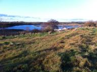 property for sale in Land Adjacent To Springfield, Ravenglass