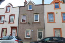 3 bedroom Terraced home in Mill Street, Whitehaven