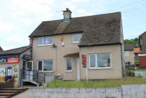 semi detached home for sale in Meadow Road, Whitehaven