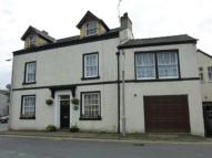 5 bed Town House for sale in Bridge House...