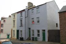 Flat for sale in Kirkby Street, Maryport