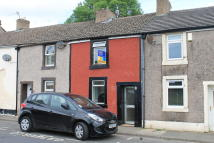 Terraced house for sale in Ennerdale Road...