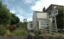 End of Terrace house for sale in Crooklands Terrace...