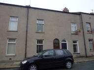 4 bedroom Terraced house for sale in Cross Street...