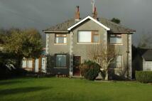 Detached home in Beckthorn, Ulverston...