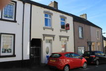 2 bed Terraced home for sale in 17 Bedford Street...