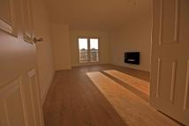 2 bed Apartment to rent in Ellisons Quay...