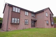 1 bedroom Flat to rent in Eastwood Vale, Rotherham...