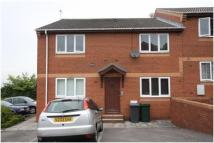 Flat to rent in Birchwood Close, Maltby...