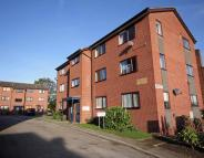 2 bedroom Ground Flat in Gerard Road, Rotherham...
