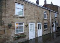Cottage in Morthen Road, Wickersley...