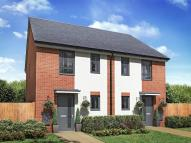 2 bedroom new home for sale in Coldharbour Lane...