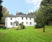 5 bed house to rent in Issacs Lane Haywards...