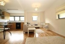 1 bedroom Flat in Ashburton Triangle, N5