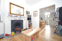 Flat for sale in Monsell Road, N4